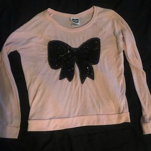 Sweater from JCP